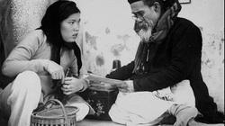 """Xem bói, vợ quan chức thời ngụy quyền ở Sài Gòn """"mê cả thầy"""""""