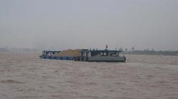 Trận hải chiến trên sông ở An Giang