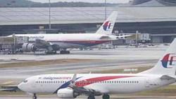 Hollywood rục rịch đưa máy bay mất tích của Malaysia lên phim