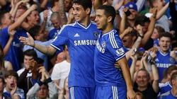 """PSG chi 90 triệu bảng quyết """"hút máu"""" Chelsea"""