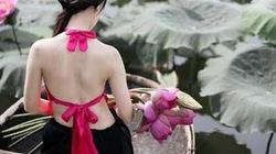 """Con gái Việt làm đẹp, """"vua thẩm mỹ ngoại"""" cũng nghiêng mình"""
