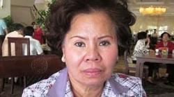 Người phụ nữ gốc Việt thành triệu phú từ... bắp nướng