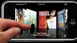 Tiết lộ đặc biệt, chưa từng biết về iPhone thời sơ khai
