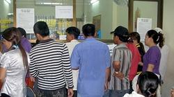 Người Việt xuất cảnh có 2 hộ chiếu với 2 tên khác nhau?