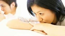 7 sai lầm phổ biến một người vợ mới cưới thường mắc phải