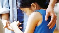 6 điều mẹ phải dạy con gái để tránh lạm dụng tình dục