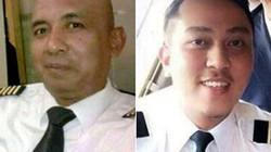 """Cơ trưởng MH370 mất tích có """"bệnh lý tâm thần"""""""