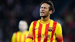 Xem lại pha bỏ lỡ cơ hội cực kỳ ngớ ngẩn của Neymar