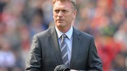 """Đại thắng Aston Villa, Moyes tự tin """"khiêu chiến"""" Bayern"""