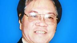 Người viết nhạc phim nhiều nhất Việt Nam qua đời