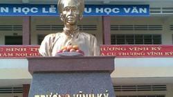 Chuyện về người biết nhiều ngoại ngữ nhất Việt Nam