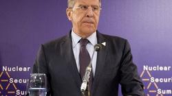 """Nga hối thúc ủng hộ giải pháp """"liên bang"""" cho Ukraine"""