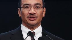Malaysia sẽ lập ủy ban quốc tế điều tra vụ máy bay MH370