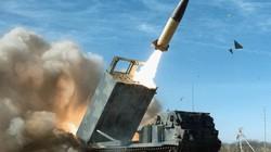 Phần Lan hủy hợp đồng mua tên lửa chiến thuật của Mỹ