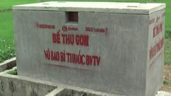 Hà Nam: Triển khai thu gom rác thải trên đồng ruộng