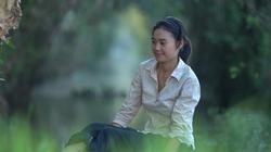 Lan Ngọc đóng phim Hàn Quốc