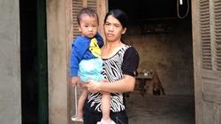 Báo NTNN: Trao 16 triệu đồng cho gia đình có 2 con bị ung thư máu