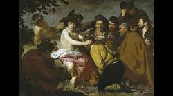 """10 tác phẩm nghệ thuật có bữa tiệc """"khủng"""" nhất trong lịch sử hội họa"""