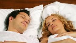 9 mẹo nhỏ giúp bạn có giấc ngủ ngon