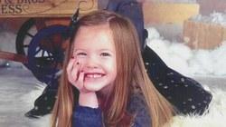 Cô bé 3 tuổi xinh như thiên thần chết chỉ vì cúm
