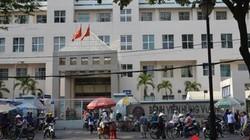 BV Hùng Vương: Bổ nhiệm cán bộ chưa có bằng cấp, chi sai nhiều tỷ đồng