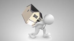 Có doanh nghiệp thưởng Tết cho nhân viên căn hộ trên 3 tỷ đồng