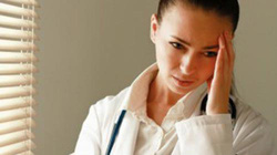Làm việc theo ca tăng nguy cơ chết vì bệnh tật