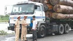 Công điện của Thủ tướng Chính phủ: Xử lý triệt để tình trạng chở hàng quá tải