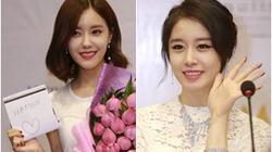 T-ara xinh đẹp giới thiệu tên bằng tiếng Việt