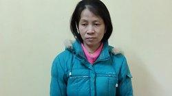 """Hai mẹ con sát hại dã man 1 phụ nữ để """"xù"""" nợ"""