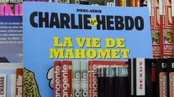 Sau thảm sát, Charlie Hebdo sẽ hồi sinh với một triệu ấn bản