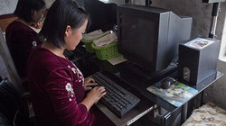 Những điều kỳ thú về Internet Triều Tiên
