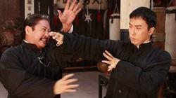 Video: Màn tỉ thí nghẹt thở của Chân Tử Đan, Hồng Kim Bảo