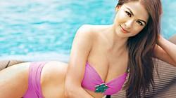 Đằng sau nhan sắc của mỹ nhân đẹp nhất Philippines