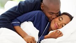 Đồ ngủ 1 tuần không giặt có thể gây viêm da