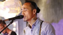 """Phạm Anh Khoa """"phá"""" hit của hàng loạt diva"""