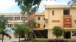 Vụ bằng giả tại Thanh Hóa: Bộ Y tế yêu cầu xử lý nghiêm