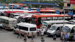 Giảm cước vận tải: Đề xuất ngành thuế vào cuộc