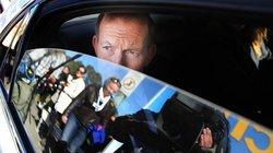Lộ siêu xe chống đạn BMW mới của Thủ tướng Úc