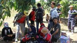 """Chuyện 20 sinh viên đi lạc núi Bà Đen: """"Điều đáng suy ngẫm"""""""