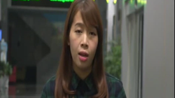 """Clip: VTV xin lỗi khán giả, đình chỉ ê kíp """"Điều ước thứ 7"""""""