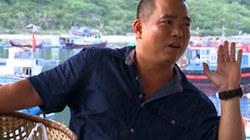 """Minh Khang là """"ông bố ít được yêu thích nhất"""""""