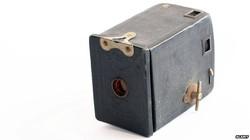 Chiếc hộp thô kệch cách mạng hóa nhiếp ảnh có gì thú vị?