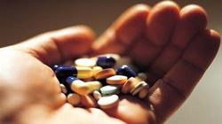 Chết vì uống thuốc giảm cân mua qua mạng