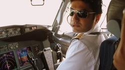 Ấn Độ: Phi công đánh nhau với thợ máy trong buồng lái
