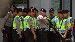 Indonesia xử bắn người Việt buôn ma túy