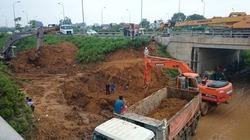 """Đường ống nước Sông Đà: """"Có thể vỡ lần 11, 12, 13..."""""""