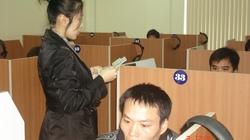 7.000 lao động Việt Nam chờ sang Hàn Quốc