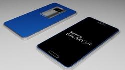 Qualcomm sản xuất chip riêng cho Galaxy S6
