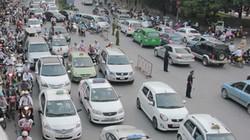 Bộ trưởng Tài chính kêu gọi lãnh đạo tỉnh, thành vào cuộc giảm giá cước vận tải